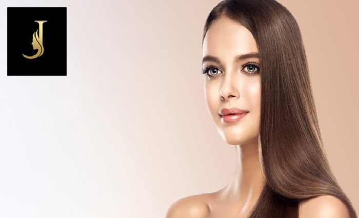 Hair Keratin Packages at Joseph Dimerji Beauty Salon.