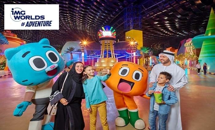 IMG-Tickets-Dubai