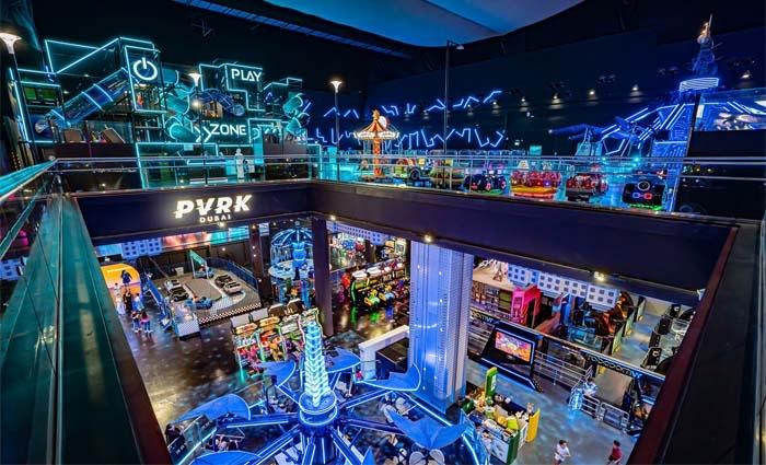 VR-Park-Tickets-Dubai