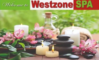 60 Minutes Spa Therapy Session from H& N zone at West Zone Hotel Apartments & Spa.