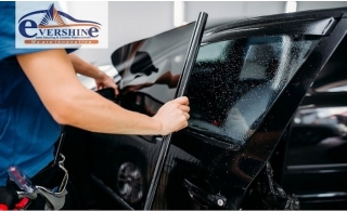 Armolan HP High performance ceramic windows tinting from Ever Shine Starting From  AED 349 Only!