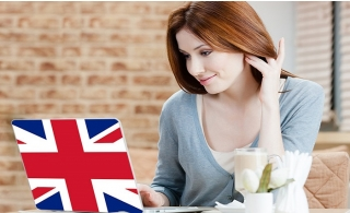 IELTS and TOEFL Test Preparation Courses from Cambridge Academy
