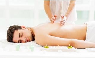 30-90Minutes Relaxation Treatment at Sadaf Delmon Luxury Spa at 4* Sadaf Delmon Hotel
