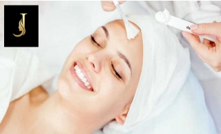 Facial Packages at Joseph Dimerji Beauty Salon.