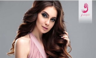 Hair Packages at Indulgence Beauty Salon