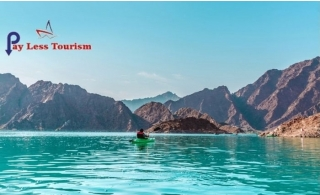 Hatta Mountain tour with Home Pickup from Payless Tourism