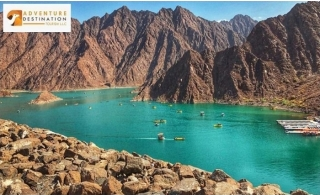 Take a break and experience an epic outdoor adventure with Hatta Mountain Tour for only AED 89 from Adventure Destination Tourism. Centralized or home pickup & drop-off included.