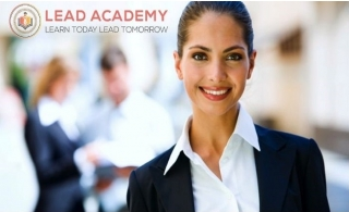 HR and Payroll Management Training Course from Lead Academy.
