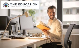 Learn the most effective techniques, management expertise and leadership qualities necessary to operate as a successful HR administrator with this online course by Edukators London LTD for AED 29!