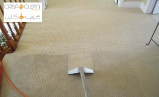 Carpets and mattresses can return to their initial glory thanks to a cleaning service available at two Dubai locations