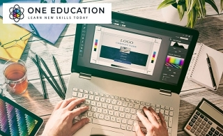 Get the Adobe Photoshop, Illustrator and InDesign Training Masterclass online course by Edukators London LTD for only AED 29!