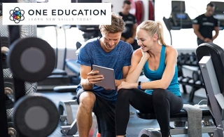 Become a successful Personal Trainer! Get this online Personal Trainer/ Fitness Instructor course by Edukators London LTD for only AED 29