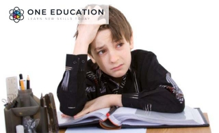 Psychology of Anxiety and Stress online course by Edukators London LTD for AED 29 now! Enrol today!