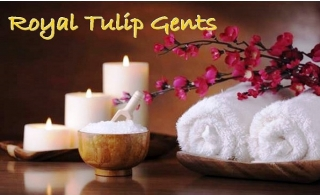 60 minutes Relaxing Therapy Treatment from AED 69 at Royal Tulip Gents