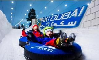 Ski-Dubai-Ticktes