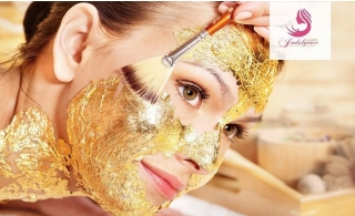 3-Hour VIP Spa Package at Indulgence Beauty.